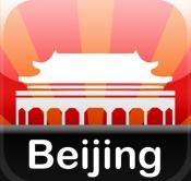beijing taxi app