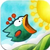 tiny-wings-icon