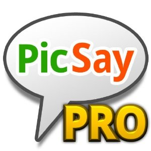 picsaypro-android