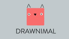 Drawnimal