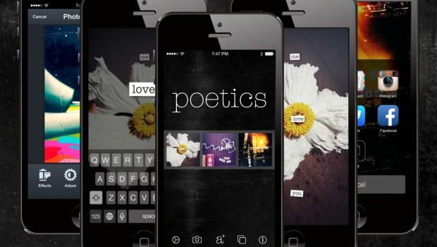 Poetics_steel_small