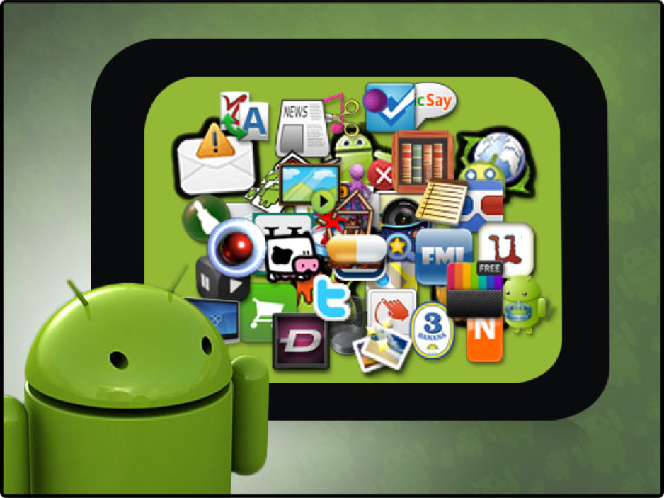 Android Apps or iOS Apps or Hybrid Apps?